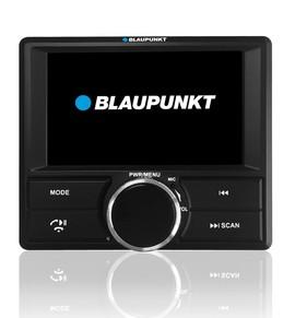 blaupunkt macht alte radios fit f r dab und bluetooth. Black Bedroom Furniture Sets. Home Design Ideas